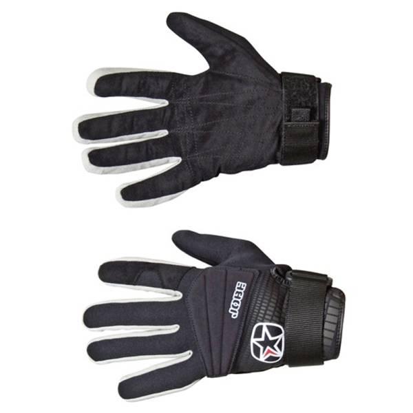 Bekleidung Jobe Progress Gloves Swathe Handschuhe für Wakeboard und Wasserski Handschuhe