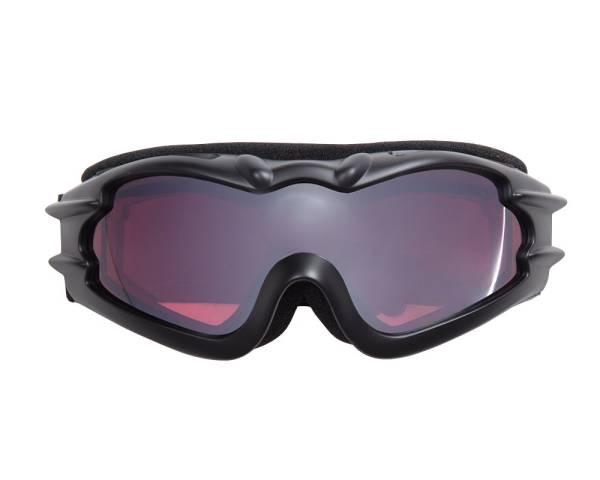 Sonstige JOBE Goggles PWC Jetski Schutzbrille doppelte Scheiben gegen Beschlagen